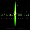 Alien Resurrection Icon.jpg