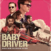 Baby Driver Icon.jpg