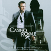 Casino Royale Icon.jpg