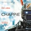 Chappie Icon
