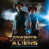 Cowboys Icon.jpg