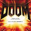 Doom Icon.jpg