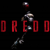 Dredd_OST_FRONT_COVER