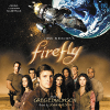 Firefly Icon.jpg