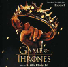 Game_of_Thrones_(season_2_soundtrack)_cover