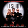 Get Shorty Icon.jpg