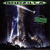 Godzilla_COL035