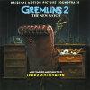 Gremlins 2 Icon