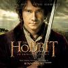 Hobbit Icon