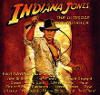 IndySoundtrackcover