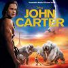 johncarter-ffs