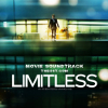 limitless-icon