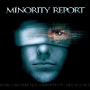 Minority Report Icon.jpg