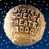 MST3k Icon.png