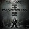 Pandorum Icon.jpg