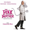 Pink Panther icon