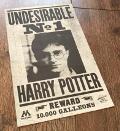 Potter Icon 2