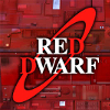 Red Dwarf Icon.jpg