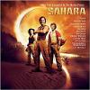 Sahara Icon.jpg