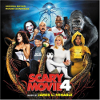 Scary Movie 4 Icon.jpg