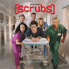 Scrubs Icon.jpg