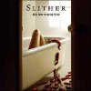 Slither_Songalbum
