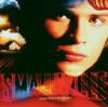 Smallville Icon.jpg