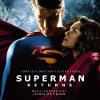 superman-returns-552c21c1d6a08