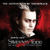 Sweeney-Todd-The-Demon-Barber-of-Fleet-Street-The-Motion-Picture-Soundtrack