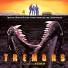 Tremors ost
