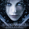 Underworld Icon.jpg