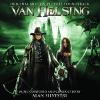 Van Helsing Icon.jpg