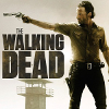 walking-dead-soundtrack