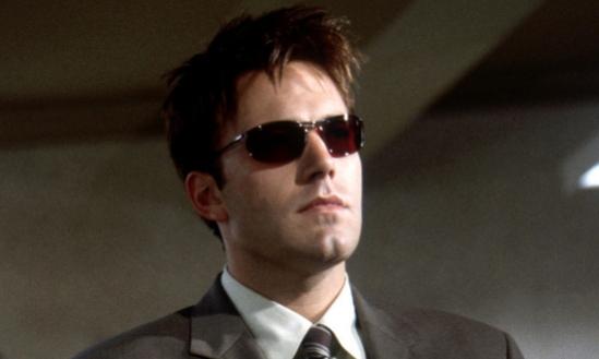 Ben-Affleck-Matt-Murdock