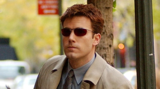 Daredevil 'Matt Murd...