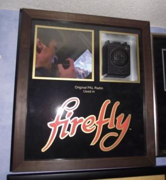 FireflyPal-1
