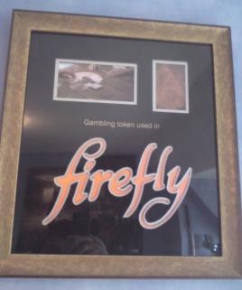Fireflytoken