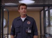 Janitor2_zpse99f67d3