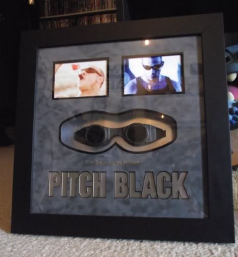 PB-Goggles 1