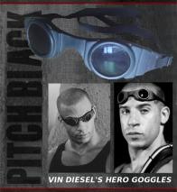 PB-Goggles 2