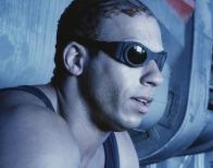 PB-Goggles 3