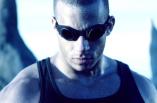 PB-Goggles 5