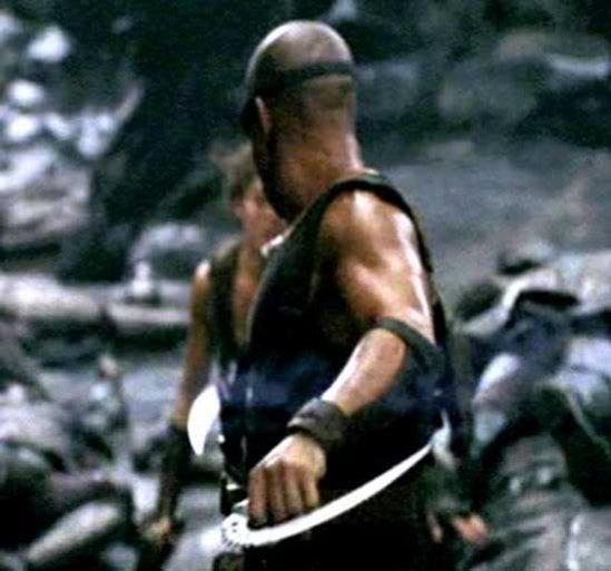 Riddickknifering.jpg