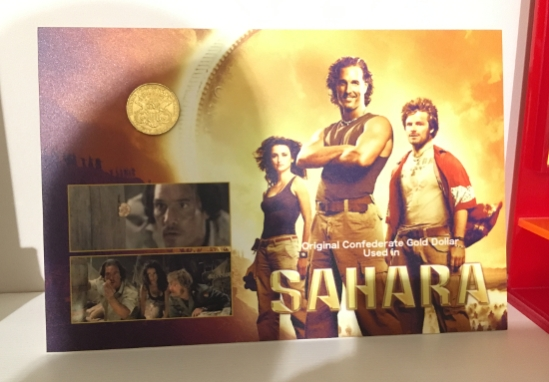sahara-coin-display