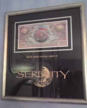 SerenityBankHeist