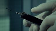 Syringe3