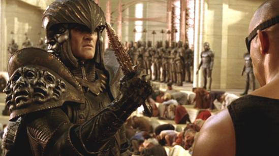 Riddick Cap 2