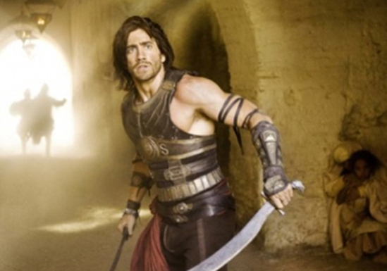 prince-of-persia-movie-screenshot-jake-gyllenhaal