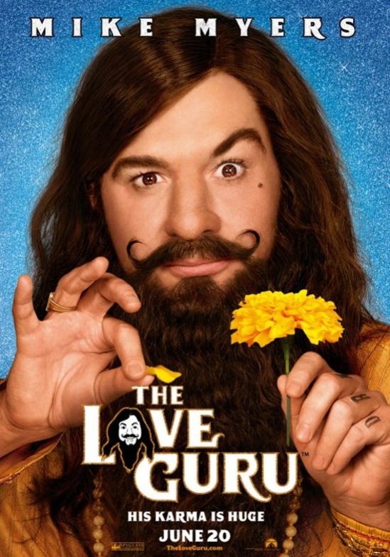 2008-the-love-guru-poster