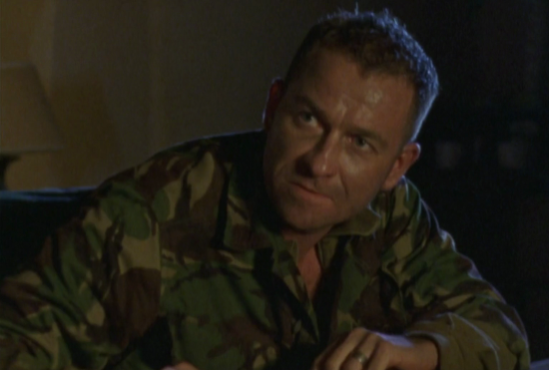 Dog Soldiers 252_11_screenshot